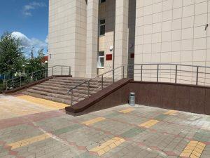 Шебекинский районный суд Белгородской области 2